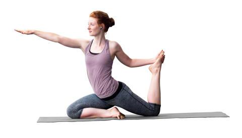 WF-SP700N_yoga_B-Mid