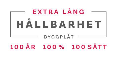 100procent_logga