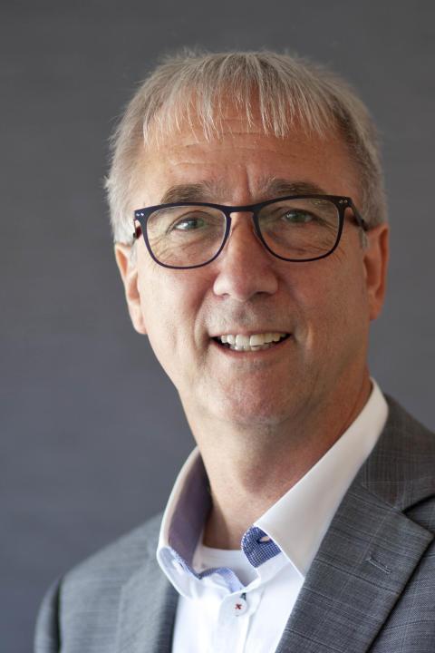 Morten Harry Rolstad 2014 nr. 2