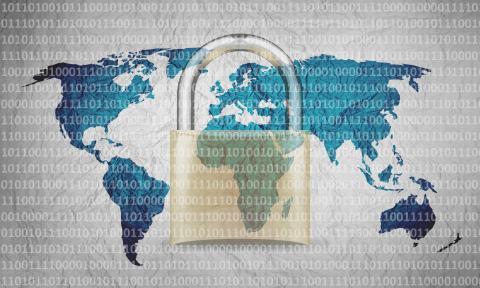 Cyberattacker – en del av vår vardag