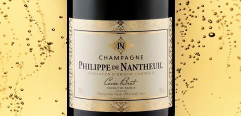 Champagnen flödar i Sverige - går vi mot nytt rekord?