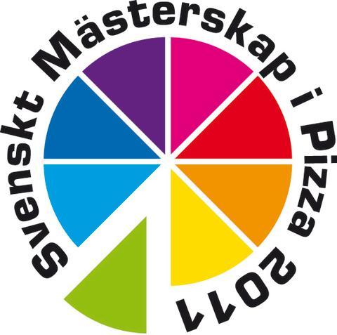 Vild final imorgon när Sveriges bästa pizzabagare koras!
