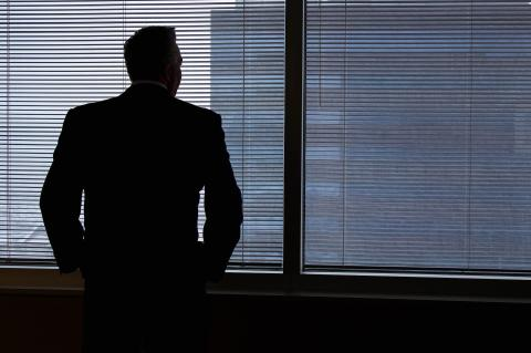 One in every 401 UK adults entered personal insolvency during 2018