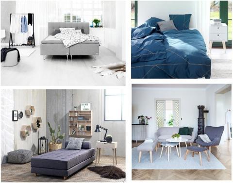JYSK bygger om sin butik i Eskilstuna och nyinvigs