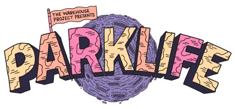 Prestwich needs you – vote for Parklife funding