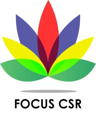 Studenter på Handelshögskolan lyfter CSR-frågor