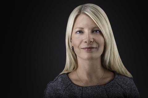 Susanne Ehnbåge ny VD Netonnet Group och NetOnNet AB