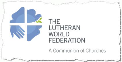 Lutherska världsförbundet förblir kyrkogemenskap trots teologiska skillnader