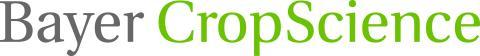 Bayer CropScience er stærkt uenig i forslag fra EU-Kommissionen