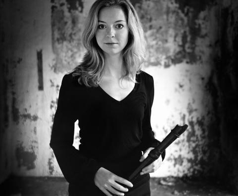 Anna Petrini