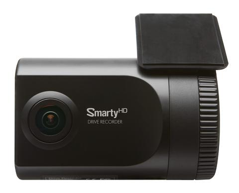 Smarty HD Bilkamera