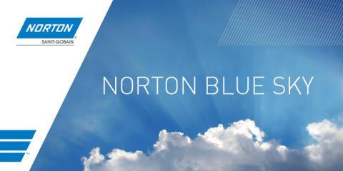 Norton – Ett starkare varumärke