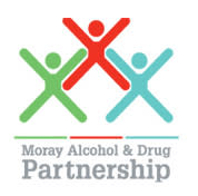 New strategy aims to improve lives affected by substance misuse