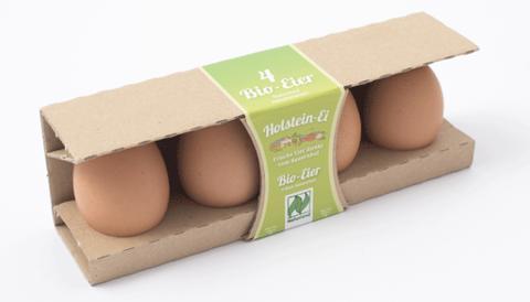 Egg-Box_5