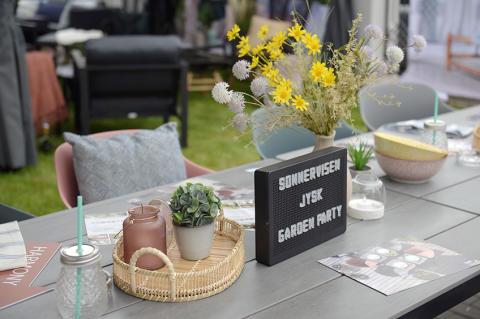 JYSK-a-lansat-noua-colecție-de-mobilier-de-grădină-în-cadrul-evenimentului-Sommervisen-(5)