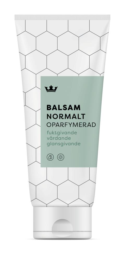 Kronan_Balsam Normal OPARF
