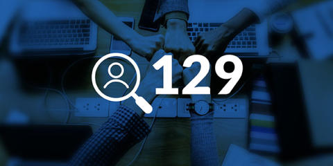 Skaraborg Invest har bidragit till 129 nya innovativa arbetstillfällen