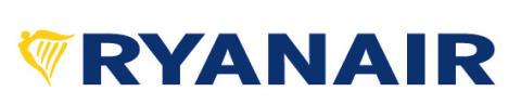Ryanairs flyglinje Växjö-Gdansk permanentas