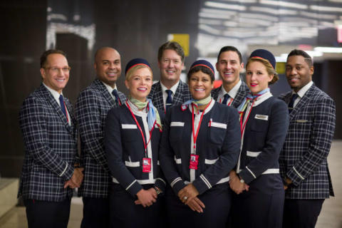 Norwegian Named Favorite Budget Airline  by Global Travel Magazine