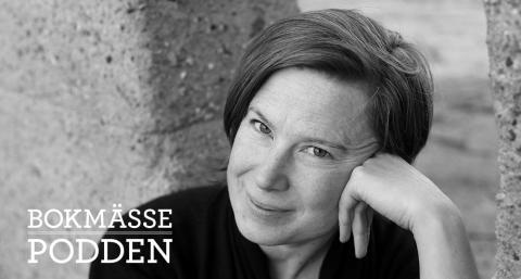 Kerstin Önnebo.
