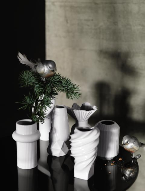 R_Mini vases_Mood01