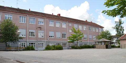 Många sökande till Hagaskolans förskoleklass