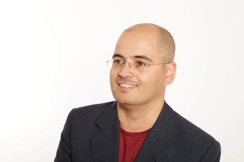 Jon Kamaluddin - Chairman of the Board