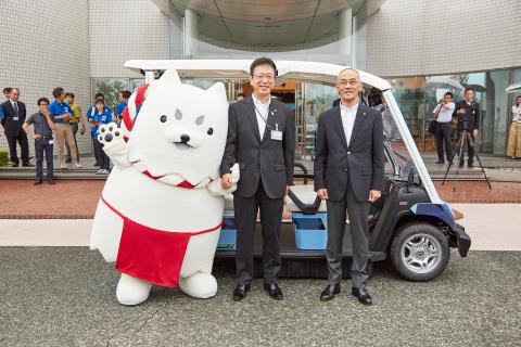 2019062702_003xx_Autonomous_Driving_Iwata_4000