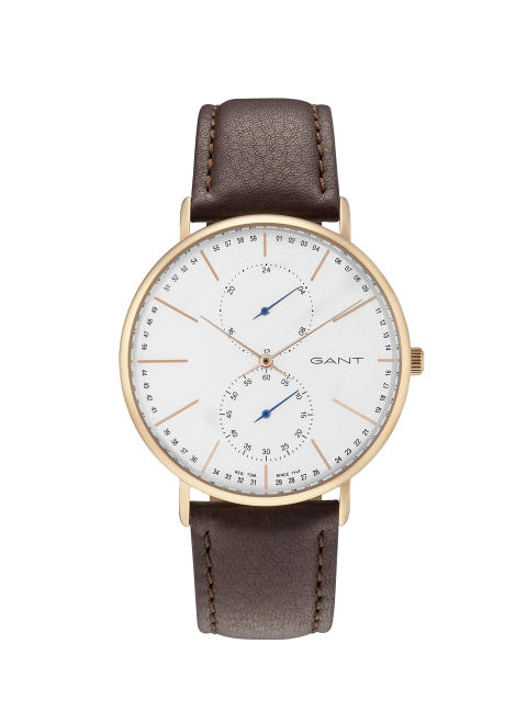 Gant Time Wilmington - GT036002