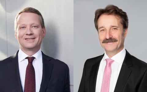 Tysk næringsliv positiv til CO2-prising