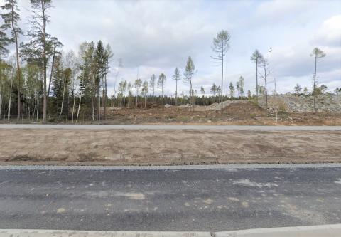 LEJE Fastigheter förvärvar ny fastighet i Järfälla