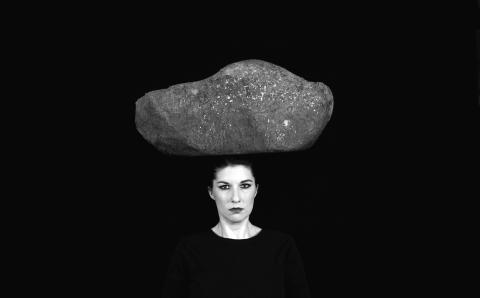 Pressbild Dana Sederowsky