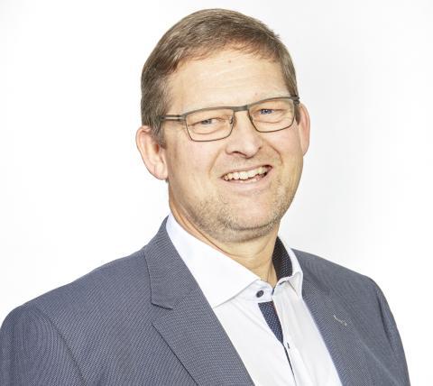 Jan Toft Nørgaard wird neuer Aufsichtsratsvorsitzender von Arla Foods