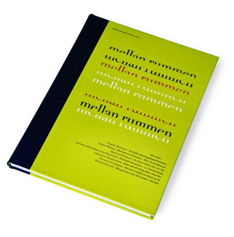 Tyréns jubileumsbok