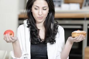 Você está sabotando sua dieta? Saiba como parar!