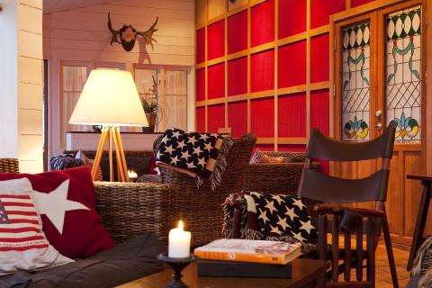 The_Lodge_Lounge_MG_9418-Edit