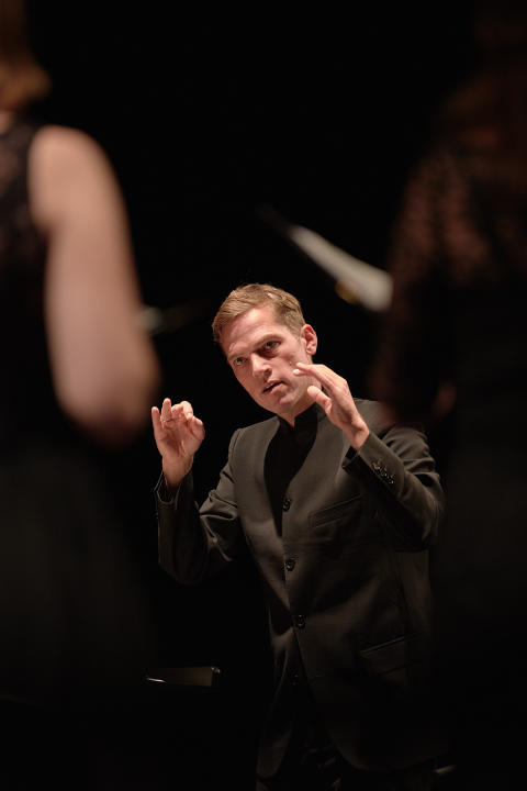 Florian Helgath