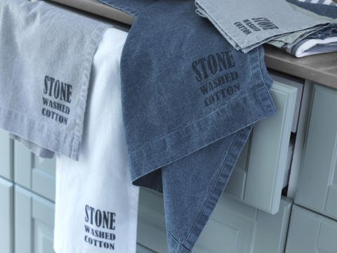 Kitchen towel Stockholm_3