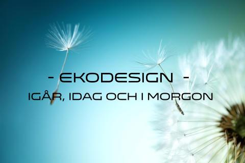 Sveriges största miljöproblem! Vi blir de facto ca 30 miljoner invånare sett till vår konsumtion