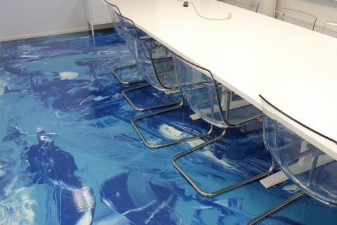 Design_Floor_5