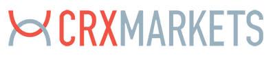 CRX Markets AG ist neuer Premium-Partner der Deutschen Bildung