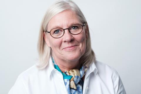 SAP:s nya chef för verksamhetsstyrning: Norden kan inte vila på gamla lagrar