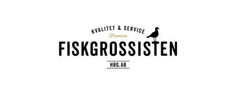 Fiskgrossisten i Helsingborg i nytt partnerskap med ledande färskvaruspecialist