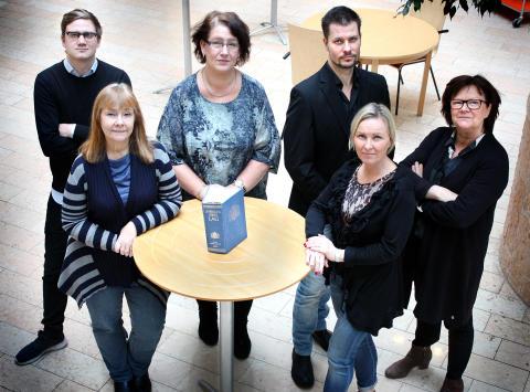 Juridikenheten, Hyresgästföreningen region norra Skåne