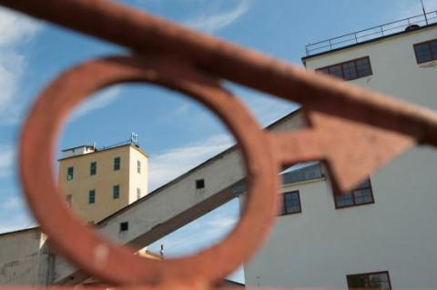 Lindesbergs kommun svarar på överklagan om Stripa-försäljning