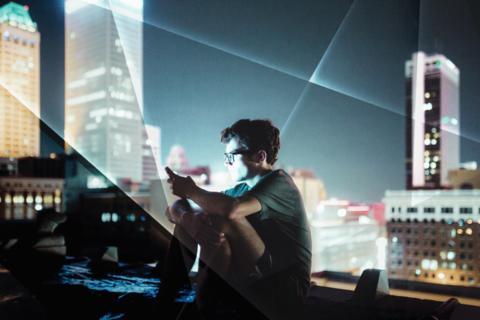 Använd data smartare för optimerad kommunikation i sociala medier