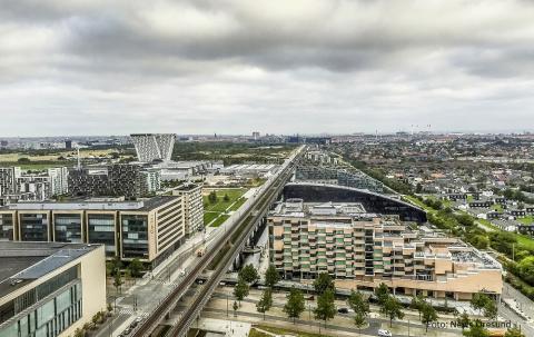 Byggloven 2015, långt ifrån rekordnivån 2007