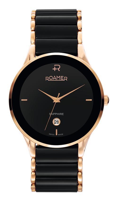 Roamer - 677972 49 55 60