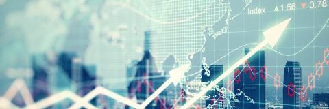 Protector forventer 20 % vekst i 2018