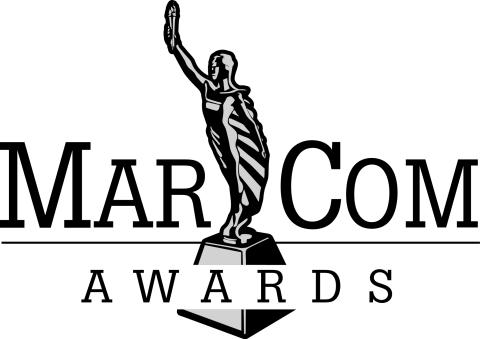 Hydrogen Group is proud to be a platinum winner of the MarCom Awards for its 2011 Global Professionals on the Move report